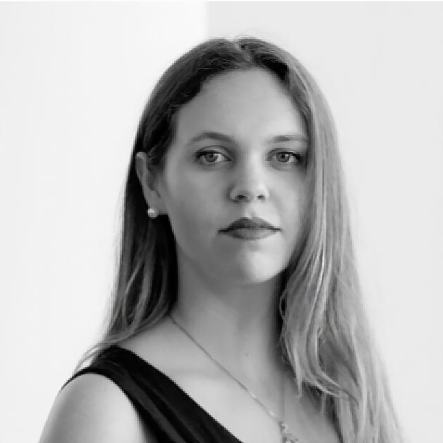 Rosario Lebrija Rassvetaieff