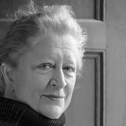 Yves-Margaret Heffernan