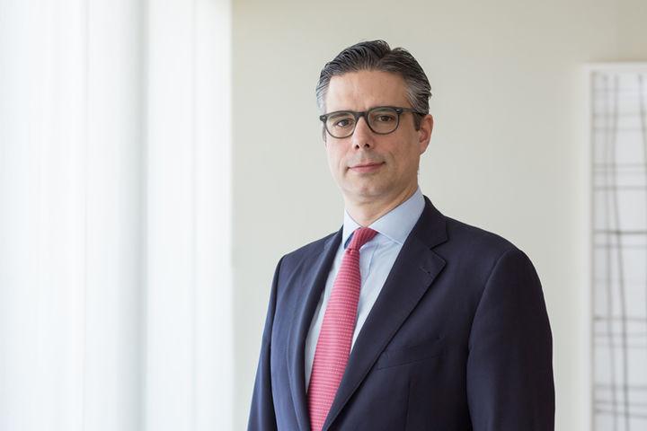 Christoph Schacht