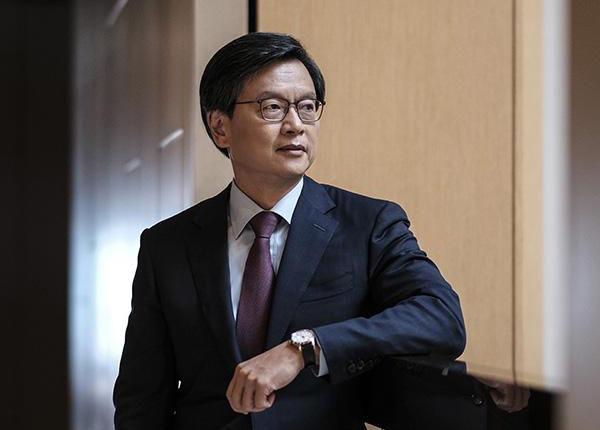 Alex Ng