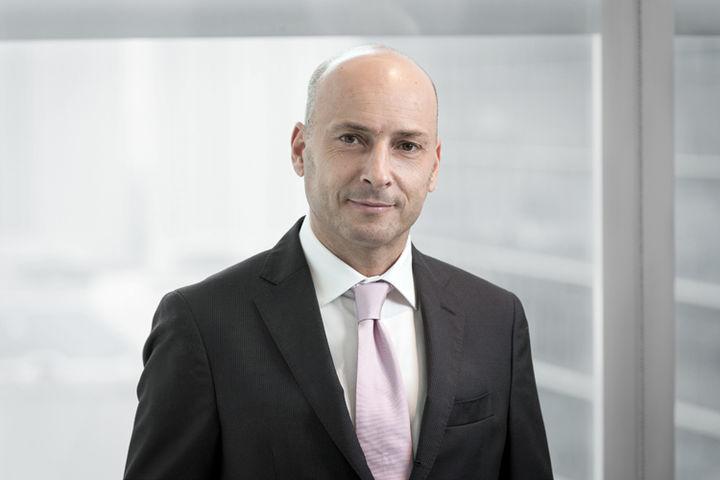 Stefano Lupi