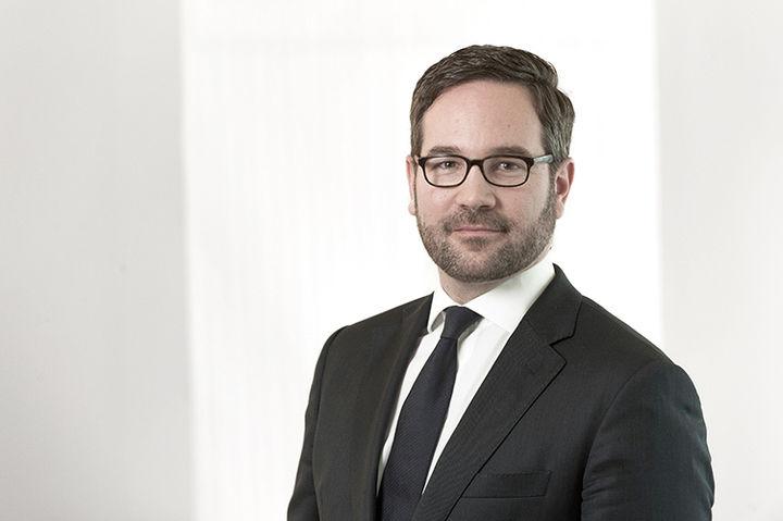 Michael Bächle