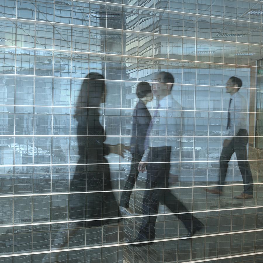 Managing Partner Boris Collardi on Pictet's growth plan in Asia